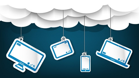 Understand The Uniqueness Of Cloud Computing Through A Made Easy Way