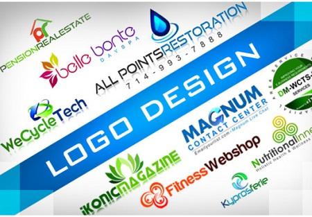 Essential Components Of A Logo Design