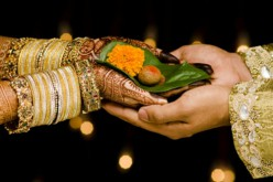 5 Unknown Things You Should Know About Kerala Wedding