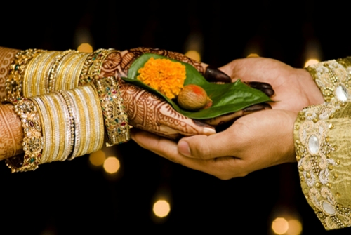 5 Unknown Thinks You Should Know About Kerala Wedding