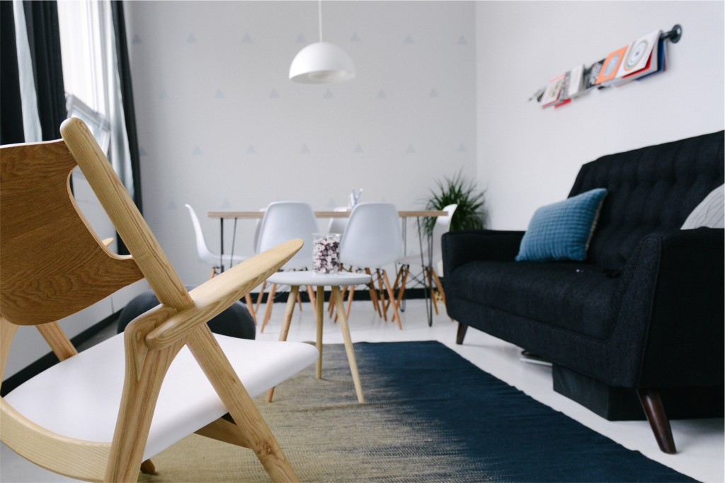 Ideas For Making A Rental Your Own