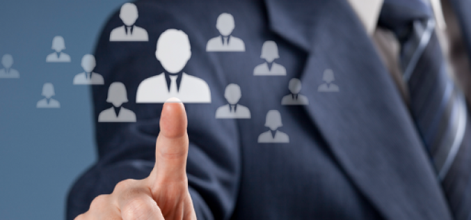 Rely On BA Technolinks Corp Reviews For Finding Best Staffing Solution