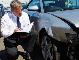 Auto Accidents: Subrogation Explained