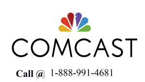 Communicate Easily With Comcast Service Provider Online