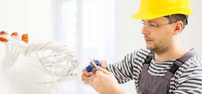 What You Need To Know About Electrical Safety And Compliance Testing