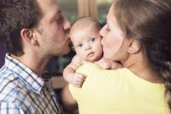 Paternity: Protecting A Parent's Rights In Las Vegas