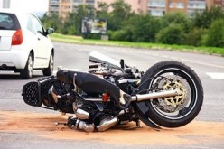 Navigating A Motorcycle Injury Case