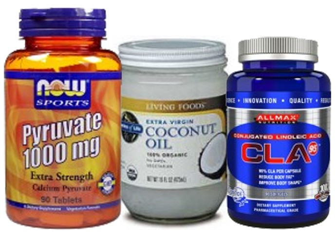 Fat Burning Pills- What Exactly You Know For Effective Weight Loss