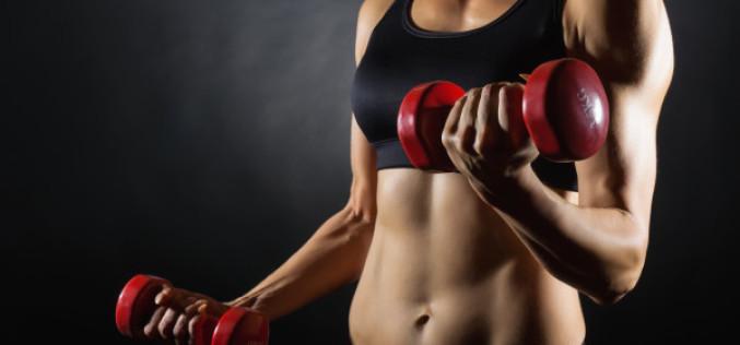 Ideal Diet For Bodybuilding