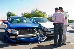 Your Rights After A No-Fault Car Accident