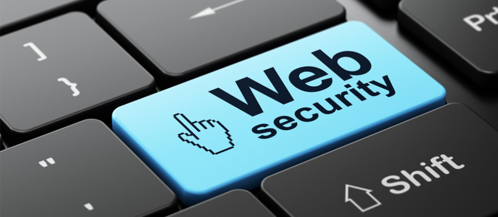 Best Ways To Ensure Web Application Security