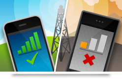 How To Get Rid Of Your Mobile Signal Reception Problems