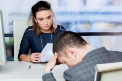 4 Job Interview Mistakes That Can Create Negative Impression