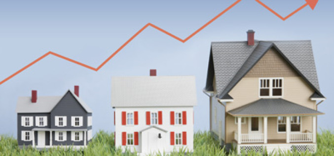 What You Must Know About The Real Estate Trends In Bay Area and Nearby Regions