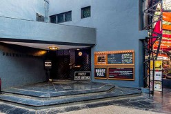 What To Watch At Prithvi Theatre Next?