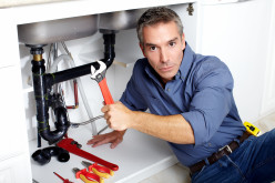 Easy Solutions To The 5 Most Common Plumbing Issues