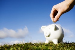 Saving For The Future Know Some Tips