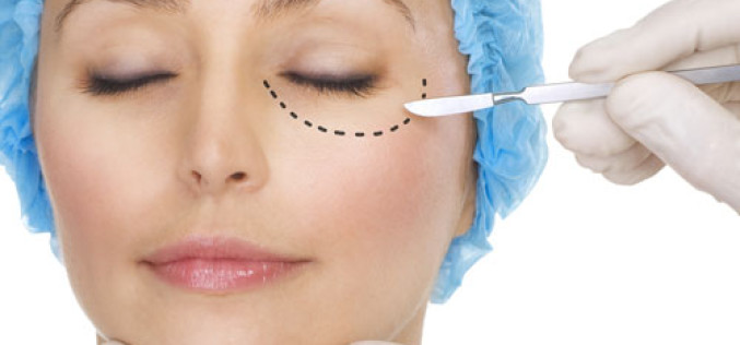 Questions To Ask Before You Have Cosmetic Surgery