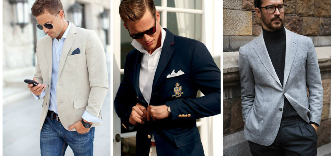 Best 5 Jeans Trends For Men In The Year 2016