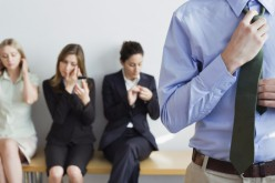 Creating The Right First Impressions At The Workplace