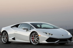 Lamborghini Huracan LP 610-4 – Perfect Car with an Aura