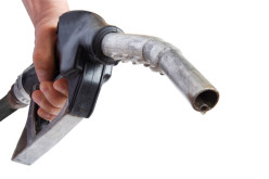 Petroleum Wholesale Gives Petroleum At The Best Price