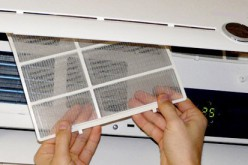 Regular Tips For Air-conditioner Maintenance To Prolong Its Life