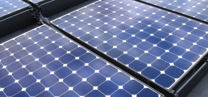 Simple Tips To Help You Maximize The Use Of Solar Energy