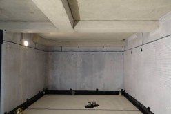 Steps To Choose A Suitable Basement Waterproofing Company