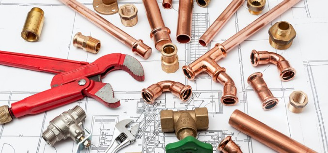 Knowing The Plumbing Issues and Solutions