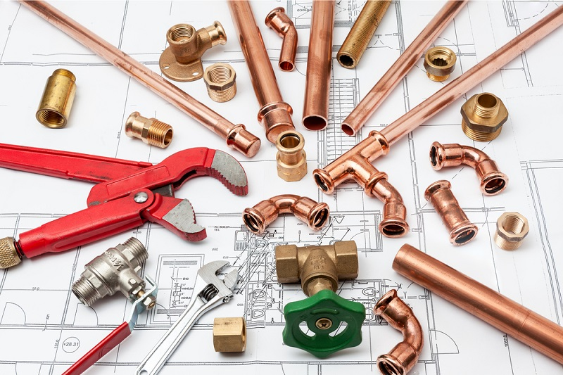 plumber-Glen-Waverley