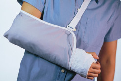 Learn Why You Might Need Personal Injury Solicitors