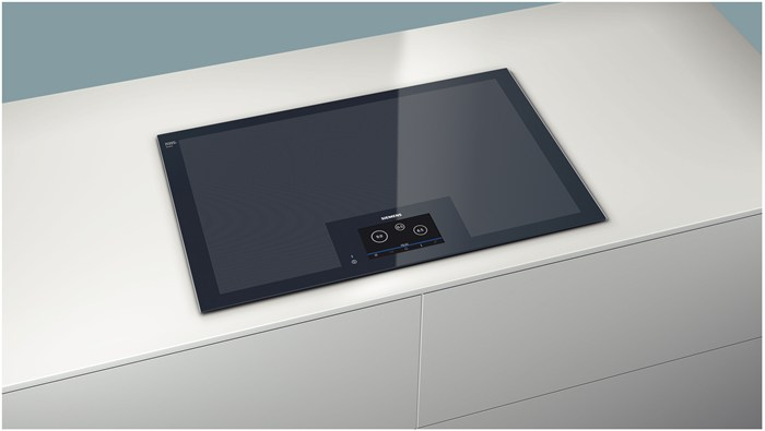 5 Ways To Get The Most Out Of The Technologically Advanced Home Appliances