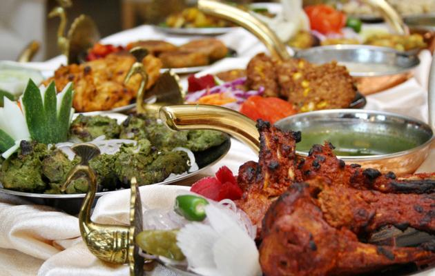 What Cooking Utensils Are Needed To Prepare Awadhi Cuisine
