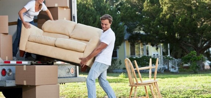 How To Choose The Best Removals Ruislip