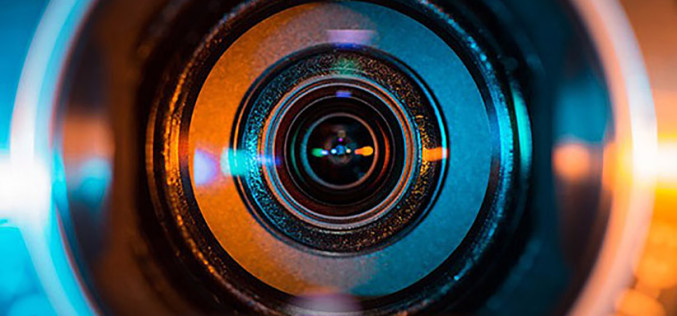 The 4 Essential Steps Of The Video Production