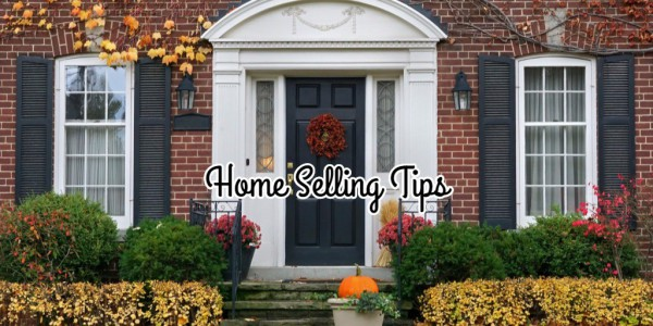 7 Foolproof Tips To Get Your House Ready To Sell