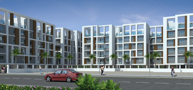 Why Is South Kolkata A Preferred Location For Your New Home?