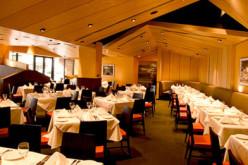 Great Restaurant Happy Hours, LA, California