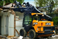 Maintenance Tips That Will Enhance The Life Of Your Skid Steer Loader