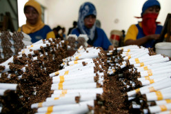 Ways To Bring In Rules Of Trade Among Local and National Tobacco Traders
