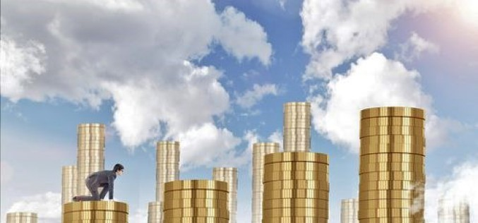 What The Businessmen Must Be Aware Of In The Private Equity Industry?