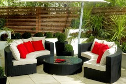 Plenty Of Advantages If You Use Rattan Furniture