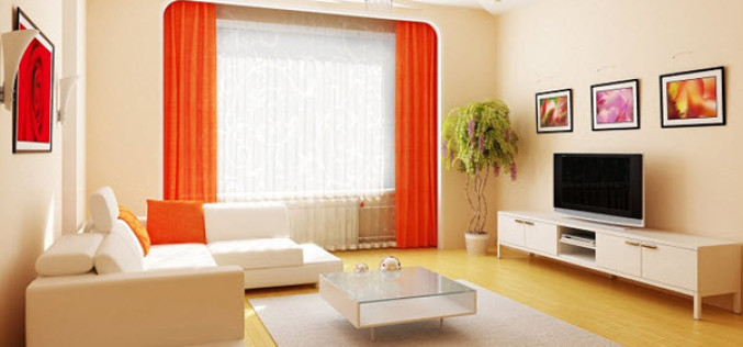 How Important Details Are For The Decoration ofa Home