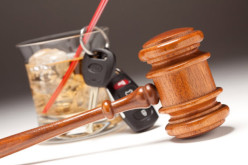 Tips To Avoid Getting Caught Of DUI