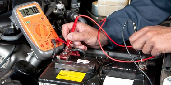 8 DIY Tips To Ensure The Safety Of Your Car Battery!