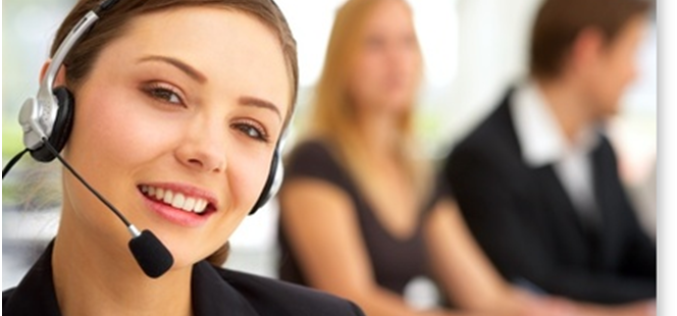 How BPO Firms Can Optimize Their Organizational Efficiency