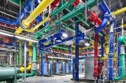Choosing A Company With Industrial Cooling To Work With