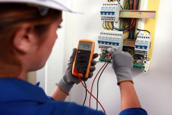 Useful Tips For Hiring The Best Electrical Installation Services