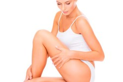Get Rid Off The Stubborn Cellulite To Look More Attractive
